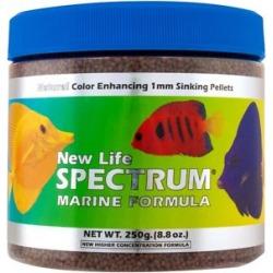 Spectrum Marine Formula
