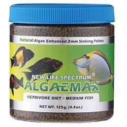 Spectrum Algae Max