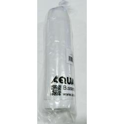 Filtro de sedimentos 5μm