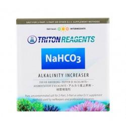 Triton NaHCO3