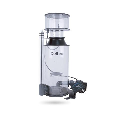 Deltec Skimmer Black Edition 7i