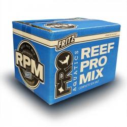 FritzPro RPM SALT