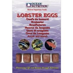 Huevos de Langosta