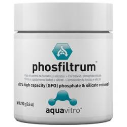Phosfiltrum 160 gr.