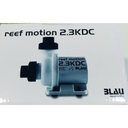 Reef Motion 2.3KDC