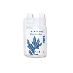 All-For-Reef 500ml
