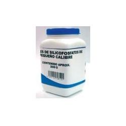 Repuesto para filtros de silicofosfatos.