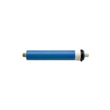 Magnet Holder 6205.500