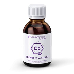 Cobaltum Lab (Co)