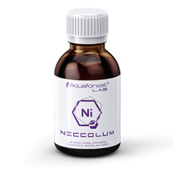 Niccolum Lab (Ni)