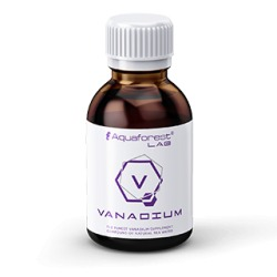 Vanadium Lab (V)