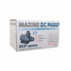 JECOD DCP 15000