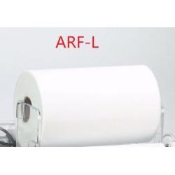 Rollo repuesto ARF-L