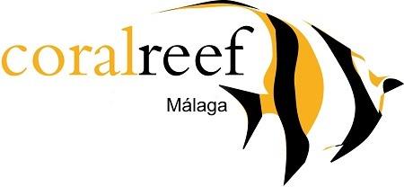 Coral Reef Málaga